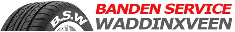 BSWaddinxveen